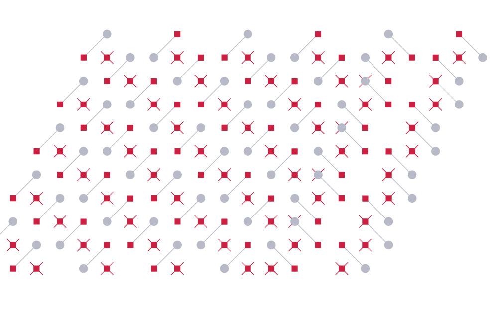 PCAS: Pattern
