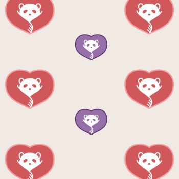 Provider Panda logo