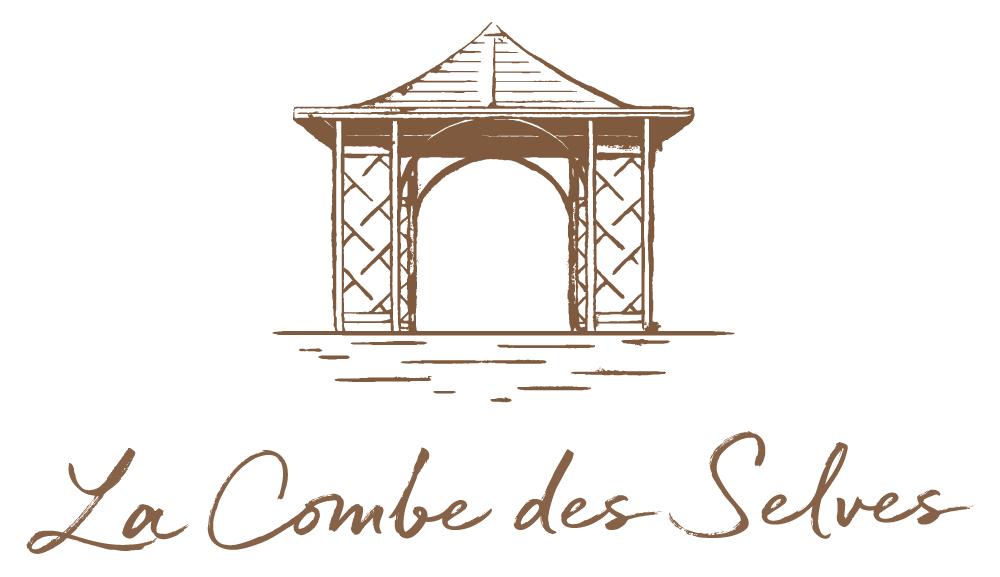 La Combe des Selves: logo