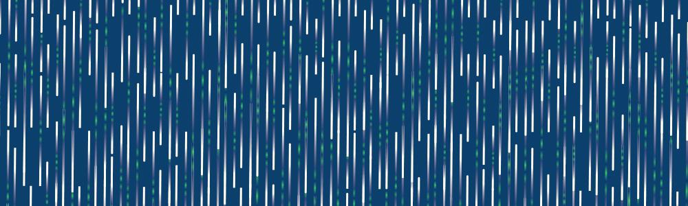 studioD: Data driven